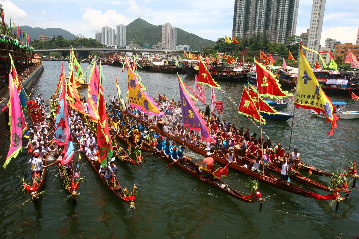 Dragon-Boat-Festival-03_tourismboard