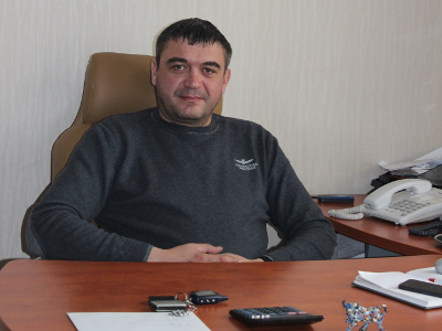 komanda-godovanchuk