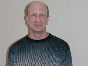 komanda-klikov-300x225