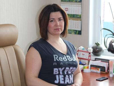 komanda-mulashova