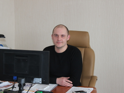 komanda-rodichev