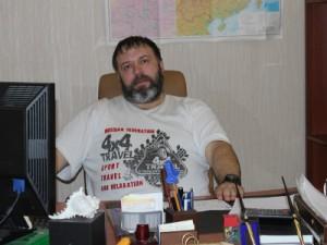 komanda-sharkov-300x225